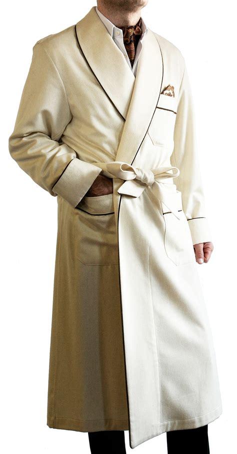 robe de chambre coton robe de chambre pour homme en coton 20170809155720