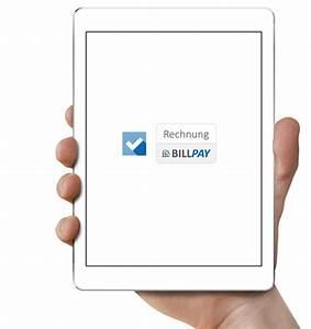 Lieferung Innerhalb Deutschland Rechnung Eu : rechnung deutschland billpay ~ Themetempest.com Abrechnung