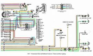 Wiring Up Nss On 4l60e Ls1tech Camaro And Firebird Forum Diagram For Neutral Safety Switch