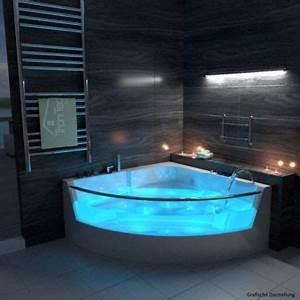 Jacuzzi Was Ist Das : 1000 ideen zu luxus badezimmer auf pinterest badezimmer badezimmerideen und badezimmer duschen ~ Markanthonyermac.com Haus und Dekorationen