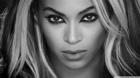 If you have your own one, just send us the image and we will show it on the. Beyonce Wallpapers - Top Free Beyonce Backgrounds - WallpaperAccess