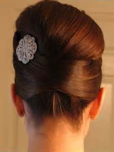 updo for wedding wedding updos for hair
