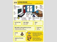 212 Learn Korean Hangul Living Room Korea Times Learn
