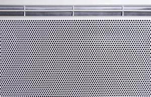 Radiateur Electrique Economique : radiateur lectrique conomique chauffage lectrique ~ Edinachiropracticcenter.com Idées de Décoration