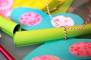 Basteln Mit Mädchen : 9 besten einladung kindergeburtstag basteln m dchen bilder ~ Lizthompson.info Haus und Dekorationen