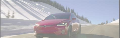 View What Is Wait Time For Tesla 3 Gif