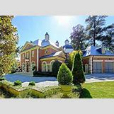 Modern Mansions Interior   800 x 582 jpeg 160kB