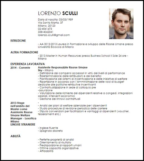 Modello Curriculum Amministratore Benefici  Livecareer. Resume Maker Brisbane. Letter Writing Format English Class 10. Curriculum Vitae Modelo Para Jovenes. Resume Writing Services Ipswich Qld. Cover Letter Human Resources Assistant. Curriculum Vitae Da Compilare Download Gratis. Notarized Letter Word Template. Project Manager Cover Letter Recent Graduate