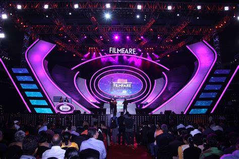 bureau connect percept manages the 62nd brittania filmfare awards south