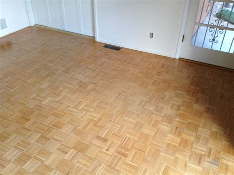 hardwood flooring refinishing refinish hardwood floors cost flooring ideas home