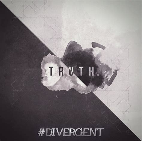 divergent instagram releases faction creative manifesto
