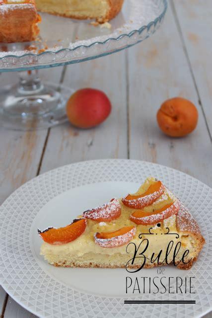 pate a tarte briochee 28 images tarte brioch 233 e au sucre gourmandises et tarte brioch