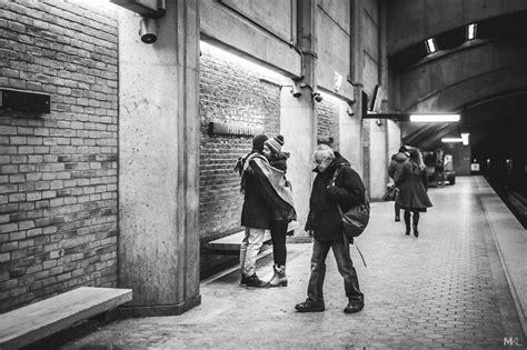 romantiche foto  bianco  nero catturano lamore