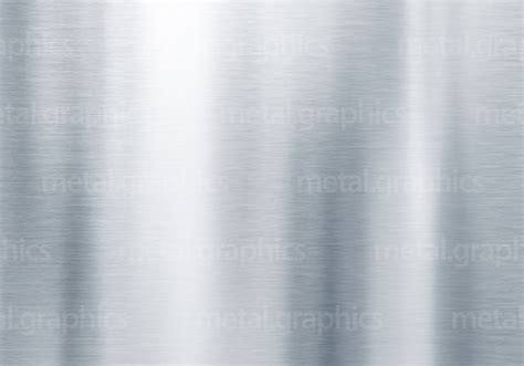 stainless steel stainless steel background metal graphics