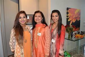 Eid Gala 2015 | American Muslim Women Physicians Association