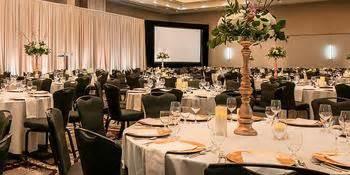page  compare prices  top  wedding venues  kansas