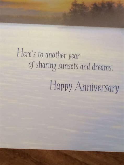 simple token  wedding anniversary wishes dent coin telegram
