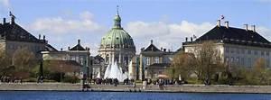 Center Park Dänemark : tivoli freizeitpark in kopenhagen mitten in der stadt ~ Watch28wear.com Haus und Dekorationen