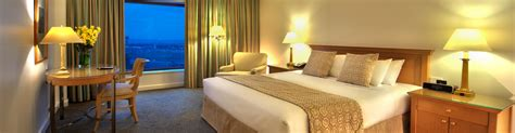 Bedroom Suites Melbourne by Hotel Sydney Airport Stamford Plaza Sydney Airport Hotel