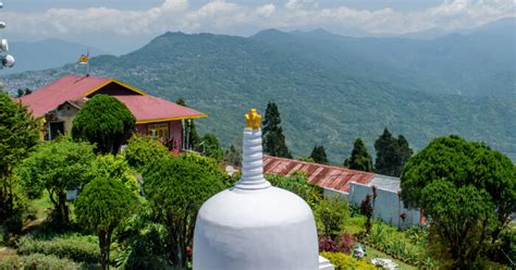 top incredible kalimpong updated