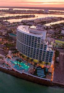 Rooms To Go Clearwater. Hotel Review: Sandpearl Resort ...