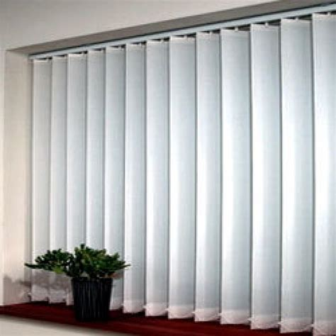 white wood blinds vertical blinds decor d home
