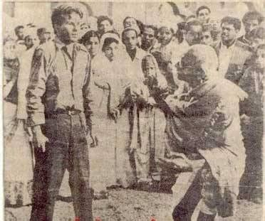 Image result for Mahatma Gandhi was murdered