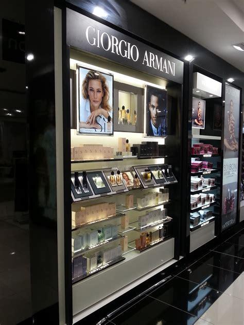 giorgio armani  loreal south africa retail en