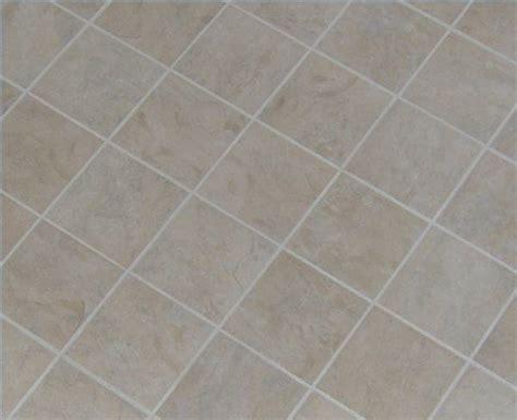 tile materials 4 teknik rehber kirli fayans arasi nasil temizlenir kirli