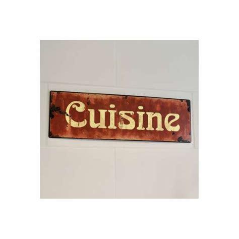 plaque deco cuisine plaque deco cuisine retro 28 images cuisine maisons du