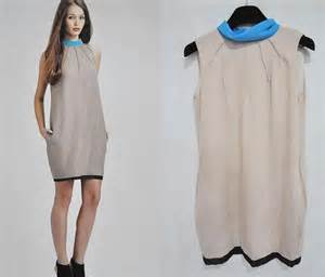 designer clothing cheap wholesale designer clothingugg stovle