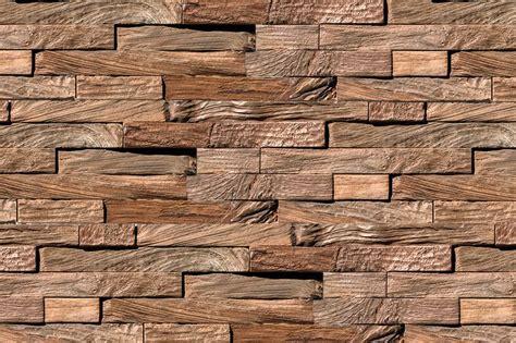 houten wandbekleding binnen ie87 belbin info