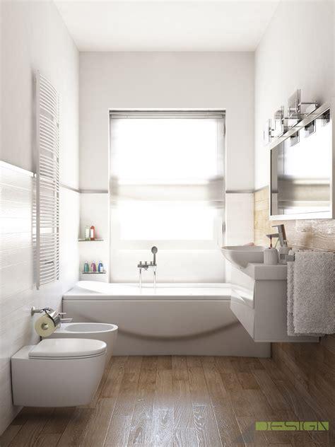 bagno effetto legno bagno effetto legno fabrizio arienti