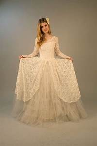 modest vintage wedding dresses great ideas for fashion With modest vintage wedding dresses