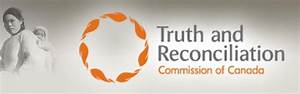 Truth & Reconciliation Commission Report: How Does it ...
