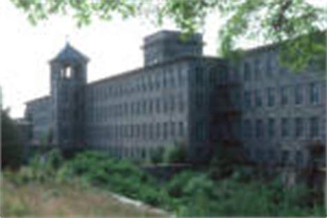 landmarkhunter built 1876
