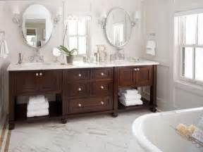bathroom restoration hardware bathroom vanities