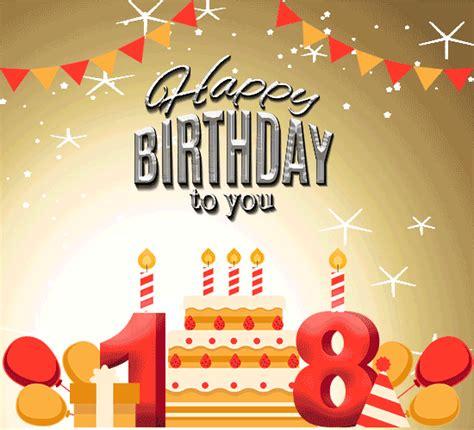 wishing   happy   milestones ecards greeting cards