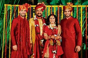 Kabir Bedi And Parveen Dusanj Marriage 2016 Pictures Wife ...