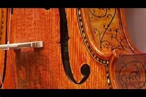 Baroque Period Musical Instruments   927a4896-3dd1-4b5c ...