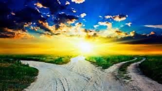 Calculer Chemin De Vie by Brice Saint Clair Num 233 Rologie Trouvez Votre Chemin De