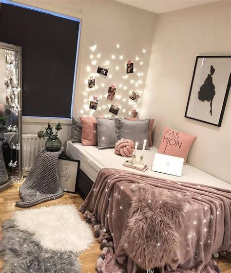 Deko Zimmer by Teene Zimmer Zimmer Deko In 2019 Room Decor Bedroom