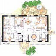 Grundrisse Zeichnen Haus Kostenlos : haus zeichnen kostenlos ~ Lizthompson.info Haus und Dekorationen