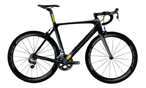 new dura ace di2 tech slowtwitch