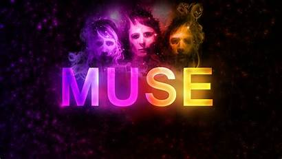 Muse Band Background Rock Wallpapers Cool Backgrounds