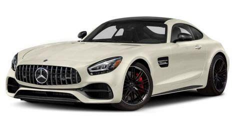 It's attractive, easy to live with, and packs one of the best that changed on monday when mercedes announced pricing for the pro, which almost immediately made our eyes water. 2020 Mercedes-Benz AMG GT R Pro Price, Review, Ratings and Pictures | CarIndigo.com