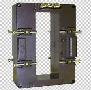 Circuit Breaker Current Transformer Single