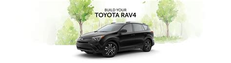 toyota dealer  pointe claire  laval  ile perrot
