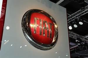 Atout Fiat : fiat lance le contrat atout services actus auto auto evasion forum auto ~ Gottalentnigeria.com Avis de Voitures