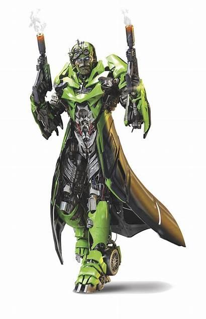 Transformers Crosshairs Knight Tlk Characters Autobots Last